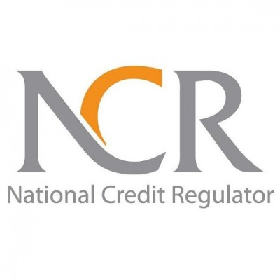 lodge a complaint, NCR, consumer credit,upfront fees