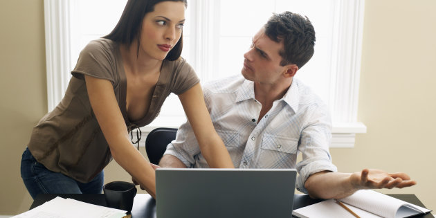 Considering Debt Counselling? 7 Things You Need To Know