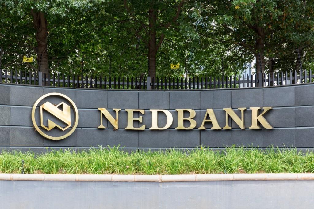 reckless lending,affordability assessment