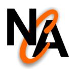National Credit Advisor