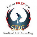 Sandton Debt Counselling